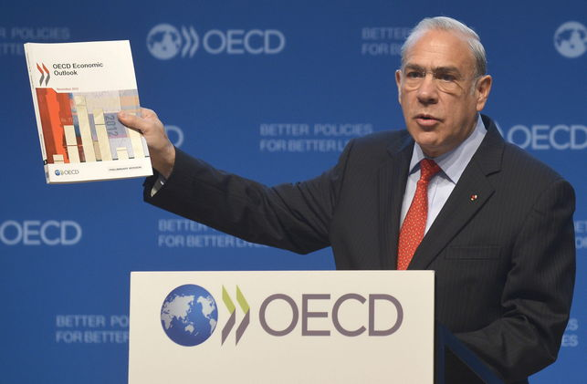 OCDE-pide-a-espana-comida-unica
