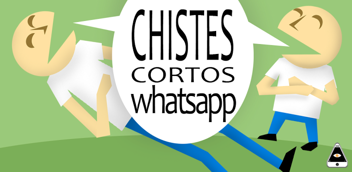 fotos-whatsapp-graciosas