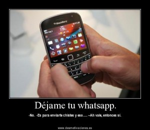 chistes-whatsapp-blackberry