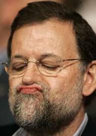 Rajoy confía en aumentar el paro juvenil