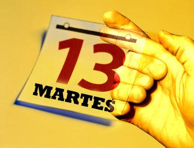 Trezidavomartiofobia-el-miedo-al-Martes-13