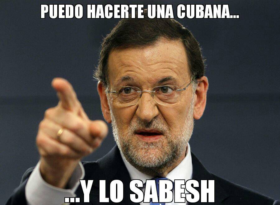 meme_rajoy_cubana