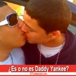 ¡Daddy Yankee Gay! ¿Se declaró gay Daddy Yankee?