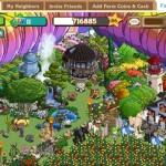 Juegos Gratis Online que provocan adicción