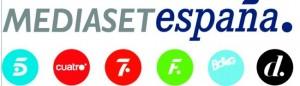 Grupo Mediaset