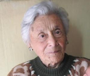 Detenido por usar a su abuela para blanquear dinero