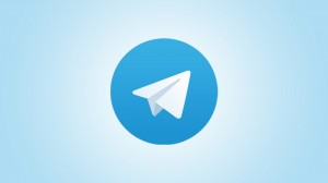Telegram no es tan seguro como lo pintan