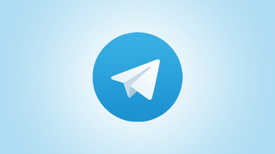 Telegram no es tan seguro como lo pintan