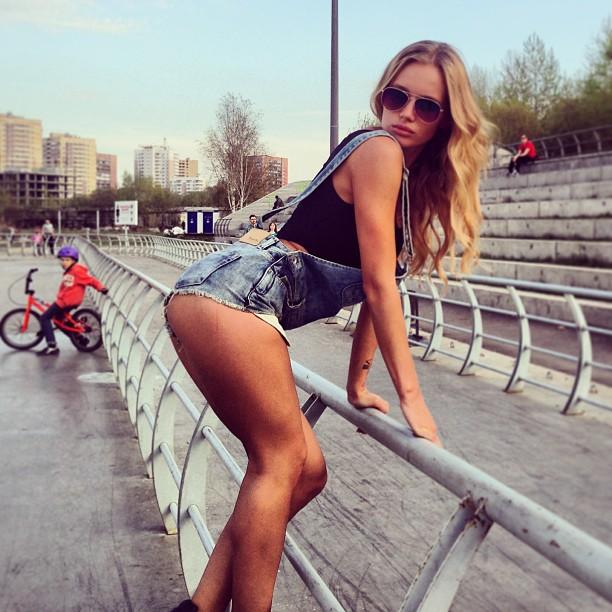 olya_abramovich_olya_abramovich_1jdqI4i8.sized