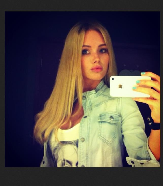 olya_zps0f7c741f