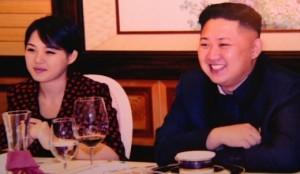 Corea del Norte ejecuta mediante muerte por kiki