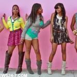 Flow Mariae, nuevo grupo de rap católico