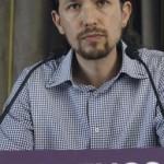 Google compra Podemos