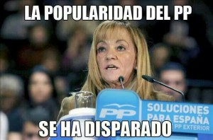 Meme Isabel Carrasco