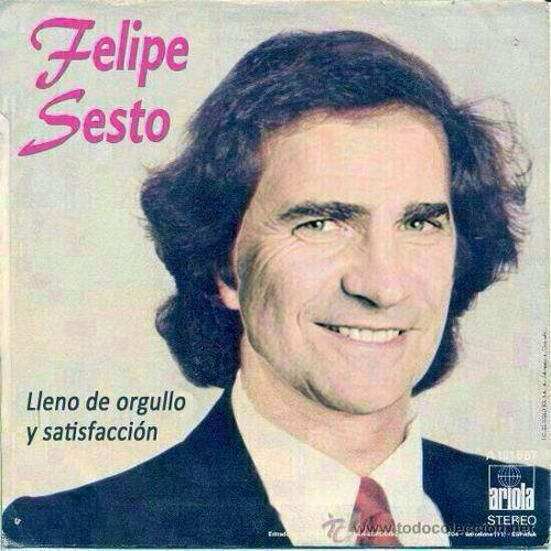 """La mayor parte de los españoles pronuncia """"Felipe Sesto"""""""