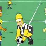 FIFA confirma que el Brasil 1-7 Alemania no sucedió en verdad