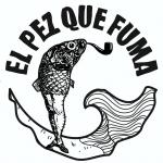 Vídeo pez fumando: los peces solo fuman obligados, los humanos se matan solos
