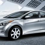La fiabilidad de los coches japoneses es una farsa