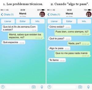 Madres WhatsApp 1