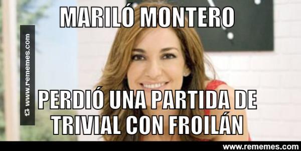 cagadas-marilo-montero-141142349577477879