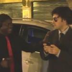 Lory Money y el Pequeño Nicolás – vídeo de la canción