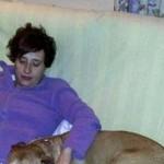 Teresa Romero se cura del ébola. Ana Mato dimite igualmente