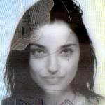 El perfil de Twitter de 'La Pechotes', Isabel Mateos