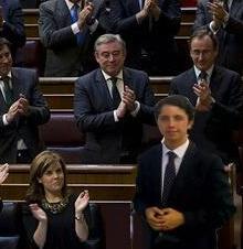 Meme Francisco Nicolás