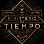 El Ministerio de Tiempo, el futuro y Pablo Iglesias
