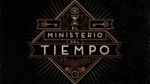 El Ministerio del Tiempo