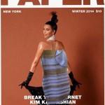 color de vestido de kim kardashian