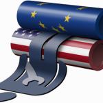 El tratado de libre comercio TTIP permitirá la venta de seres humanos