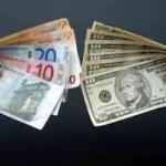 Varoufakis estudia abandonar el euro y usar el dólar