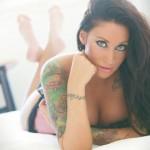 """Los tronistas de """"MYHYV"""" se pasan al porno"""