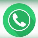 El 94% de las llamadas por WhatsApp se hacen sin querer
