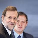 El Partido Popular Y Ciudadanos podrían proponer el sufragio censitario en Catalunya