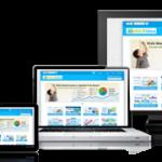 Ventajas e inconvenientes de contratar los serviciosa medida para desarrollar website