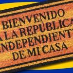 FAES acusa a Ikea de apoyar la independencia de Cataluña