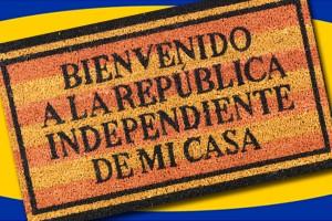 independencia Catalunya Ikea