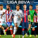 La Federación Española de fútbol podría suspender los partidos de liga de esta jornada por peligro de atentado