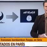 Campaña viral de Star Wars en TVE engaña a las redes sociales