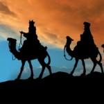 La situación en Oriente Medio podría impedir a los Reyes Magos viajar a España