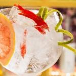 Beber entre cinco y doce gin tonics diarios equivale a dos horas de deporte
