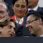 ESCÁNDALO: Hallan pruebas de que semis de la Copa del Rey fueron amañadas