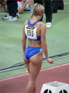 athlete-butt-225x300