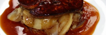 foie-con-cebolla-caramelizada-manzana-y-reduccion-de-pedro-ximenez
