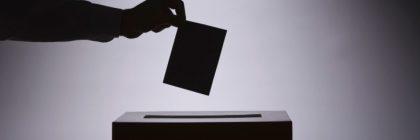 Nueva Ley Electoral PP