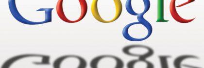 Google idioma