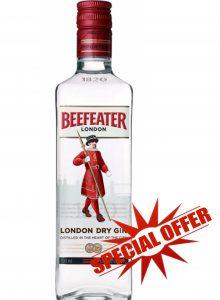 beefeater_liquidacion