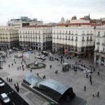 Mercadona abrirá un nuevo supermercado en la Puerta del Sol de Madrid